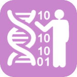 Genetic Examination of Recurrent Miscarriages