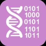 Karyotype & Molecular Karyotype