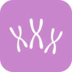 Chromosomal Anomalies-Aneuploidy